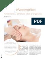 Tecnica Metamorfica.pdf Diciembre 10