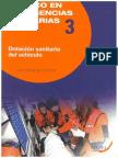 3. Dotación sanitaria del vehículo..pdf