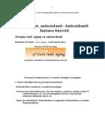 Antioxidant i