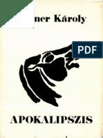 Karner Károly Apokalipszis