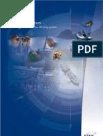 Imarsec Brochure 2008