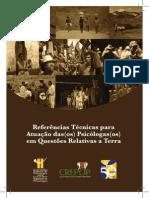 Referências-Técnicas-para-Atuação-dasos-Psicólogasos-em-Questões-Relativas-a-Terra.pdf