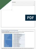 Documentacion Con Aspectos Del Modelo Normatividad