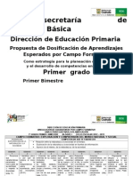 PRIMERO.doc