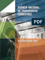 Relatorio_Anual_ANTT_2009.pdf