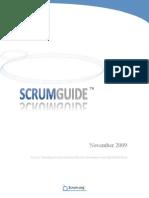 Scrum Guide 0fficial.pdf