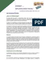 Electro-Reflexología+Facial