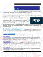 Pag 18 y 19- Salud Hepatitis
