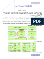 Informatique en Arabe