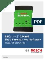 M-VCI ESI 2.0 SFP Installation Guide 0412