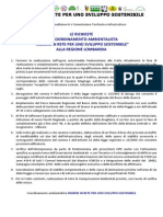 RICHIESTE A REG.LOMBARDIA DI INSIEMEINRETE.pdf