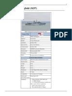 HMS Chiddingfold (M37)