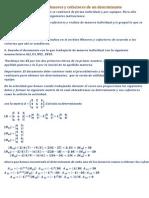 ALI_U3_MCI_ RAMA.docx