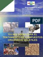trattamentOrganico (1).pdf