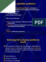 Bolile_arterelor_periferice_2002