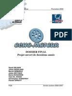 Projet_echo_moteur_dossier_final.pdf