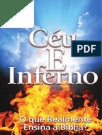 Ceu e Inferno