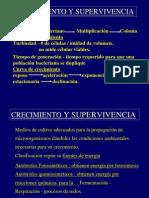 03 Ecologia de Las Bacterias