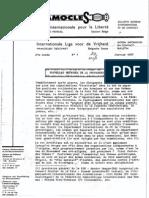 Damocles LIL 1987ocr