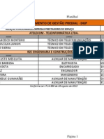 Lista de Terceiros DGPnet.pdf