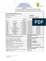 ERRATAS_ANEXOS_I_A_II.pdf