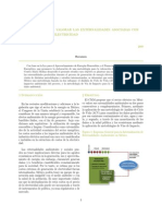 MetodologíaParaValorarExternalidadesAsociadasGeneraciónElectricidad