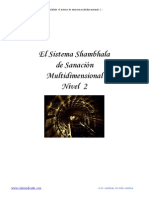 25415385-Shambhala-elsistemadesanacionmultidimensional-1--