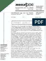 Damocles LIL 1986ocr