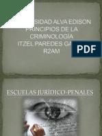 Crimi