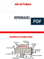 Gestao Projetos Produção_20130301165503 - Copy