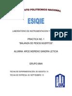 practica 1 instrumentacion.docx