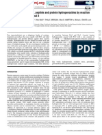 amino acids peptide proteins peroxides removal winterbourn.pdf