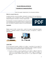 Contenidos_Unidades_1-2-3-4