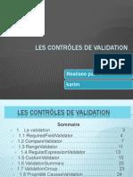Les contrôles de validation.pptx