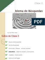 UTP_Sesion3 Problemas de Busquedas.pdf