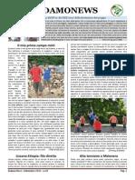 Sidamo News  N°20