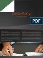 130917_PRT_FKVG - Portfólio Resumo