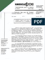 Damocles LIL 1985ocr