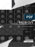 mg8_2fx_pt