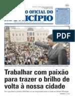 01 diario_oficial 01 a 02_01_13.pdf