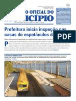29 diario_oficial 29_01_2013.pdf