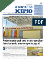 08 diario_oficial 08_01_13.pdf