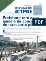 26 diario oficial 26 a 28_01_13.pdf