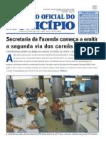 12 diario_oficial 12 a 14_01_13.pdf