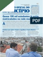15 diario_oficial 15_01_13.pdf
