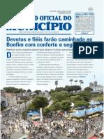 17 diario_oficial 17_01_13.pdf