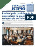22 diario_oficial 22_01_13.pdf