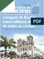 18 diario_oficial 18_01_13.pdf