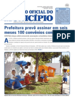 25 diario_oficial 25_01_13.pdf