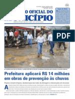 23 diario_oficial 23_01_13.pdf